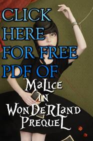free pdf graphic