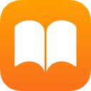Apple author page