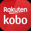 Kobo page